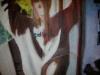 portraet2